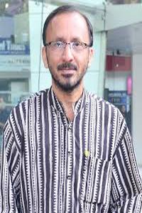 Rajendra Talak
