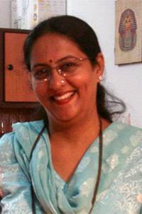 Sheela Talak