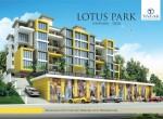 Lotus-Park-Mapusa-New