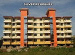 talak-silver-residency